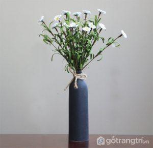 Lo-hoa-su-trang-tri-dang-cao-GHS-6512 (2)