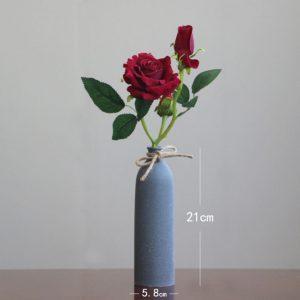 Lo-hoa-su-trang-tri-dang-cao-GHS-6512 (20)