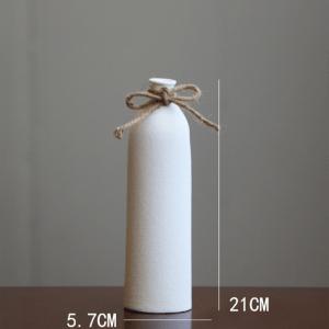 Lo-hoa-su-trang-tri-dang-cao-GHS-6512 (3)