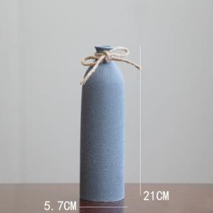Lo-hoa-su-trang-tri-dang-cao-GHS-6512 (4)