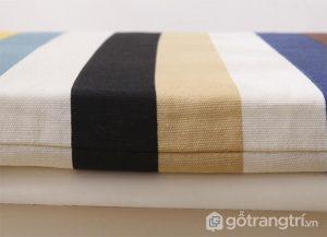 Nem-ngoi-ghe-tua-cao-cap-da-hoa-tiet-GHS-6505-3 (6)