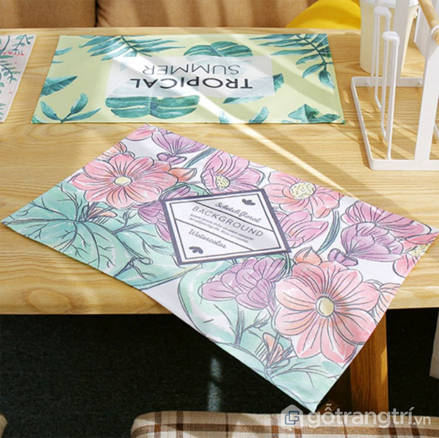 Tam-lot-chen-dia-chong-tham-nuoc-GHS-6499