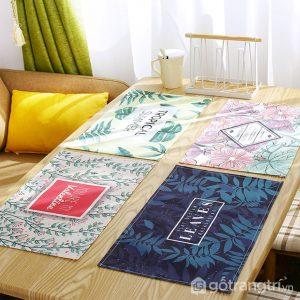 Tam-lot-chen-dia-chong-tham-nuoc-GHS-6499 (18)