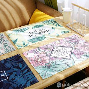 Tam-lot-chen-dia-chong-tham-nuoc-GHS-6499 (4)