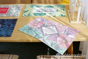 Tam-lot-chen-dia-chong-tham-nuoc-GHS-6499 (6)