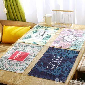 Tam-lot-chen-dia-chong-tham-nuoc-GHS-6499 (9)