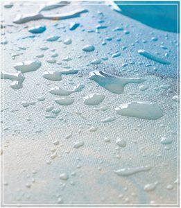 Tranh-treo-tuong-trang-tri-gia-dinh-an-tuong-GHS-6495-1 (2)