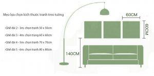 Tranh-treo-tuong-trang-tri-gia-dinh-an-tuong-GHS-6495-1 (9)