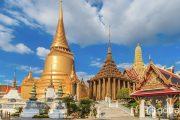 Những công trình kiến trúc Lào độc đáo và nổi tiếng trên thế giới