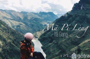 Tứ đại đỉnh đèo Việt Nam - Nơi mà bất kỳ ai cũng muốn chinh phục