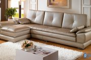 Kinh nghiệm chọn mua ghế sofa da quan trọng bạn cần phải biết