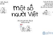 """Thực trạng sống """"hổ báo"""" của nhiều người dân Việt Nam"""