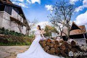Những địa điểm chụp ảnh cưới ở Sapa đẹp lung linh không nên bỏ lỡ