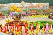 11 di sản văn hóa phi vật thể Việt Nam được vinh danh thế giới (P1)