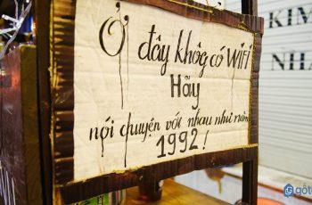 """Cười """"té ghế"""" với loạt biển báo """"bá đạo"""" có 1-0-2 ở Việt Nam"""