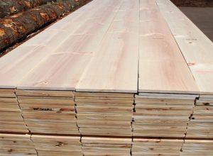 Gỗ ghép thanh là gì? Có tốt không? 3 loại gỗ ghép thông dụng năm 2019