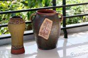 Gốm Phù Lãng - Sản phẩm đồ gốm nổi tiếng khắp vùng quê Kinh Bắc