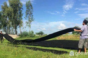 Tơ lụa Tân Châu - Nơi thổi hồn nét đẹp truyền thống của làng quê Việt