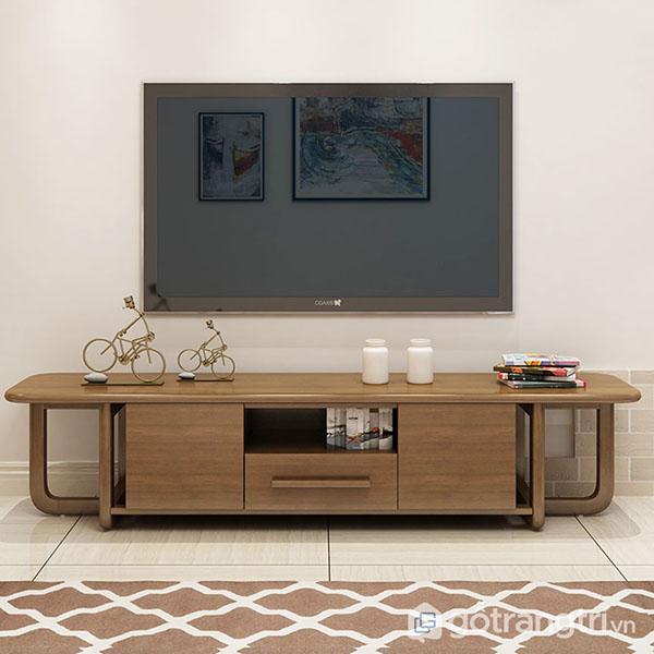 Ke-tivi-phong-khach-dep-cho-gia-dinh-GHS-3275