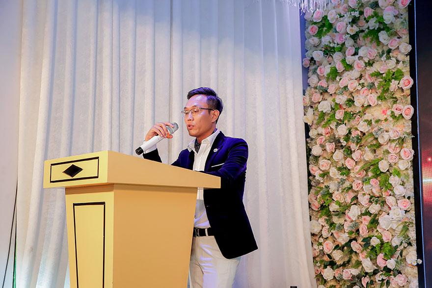 Man-nhan-voi-dem-tiec-tat-nien-chao-mung-nam-moi-2019-cua-cong-ty-Sunvina