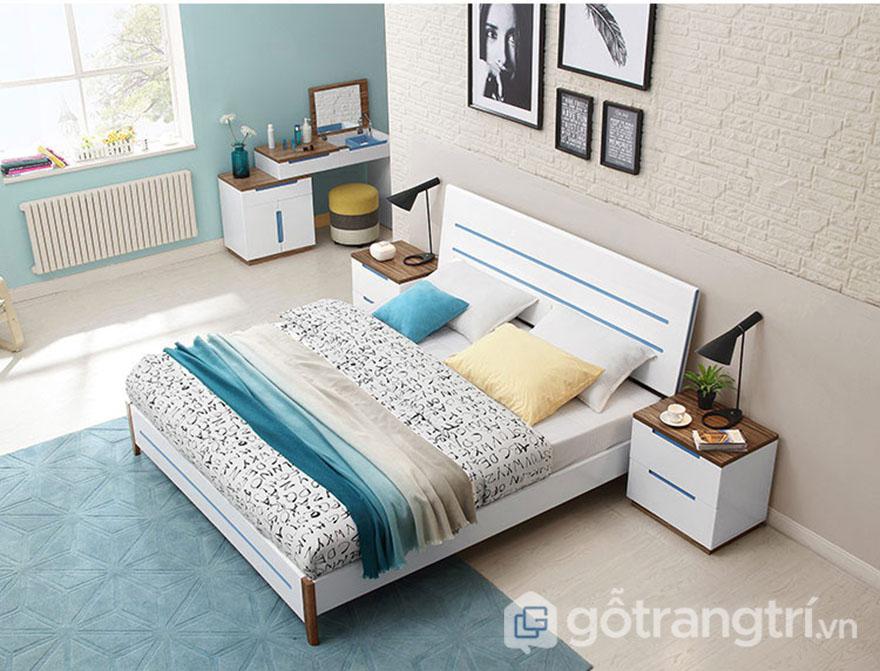 Tu-ca-nhan-go-dat-dau-giuong-hien-dai-GHS-5652