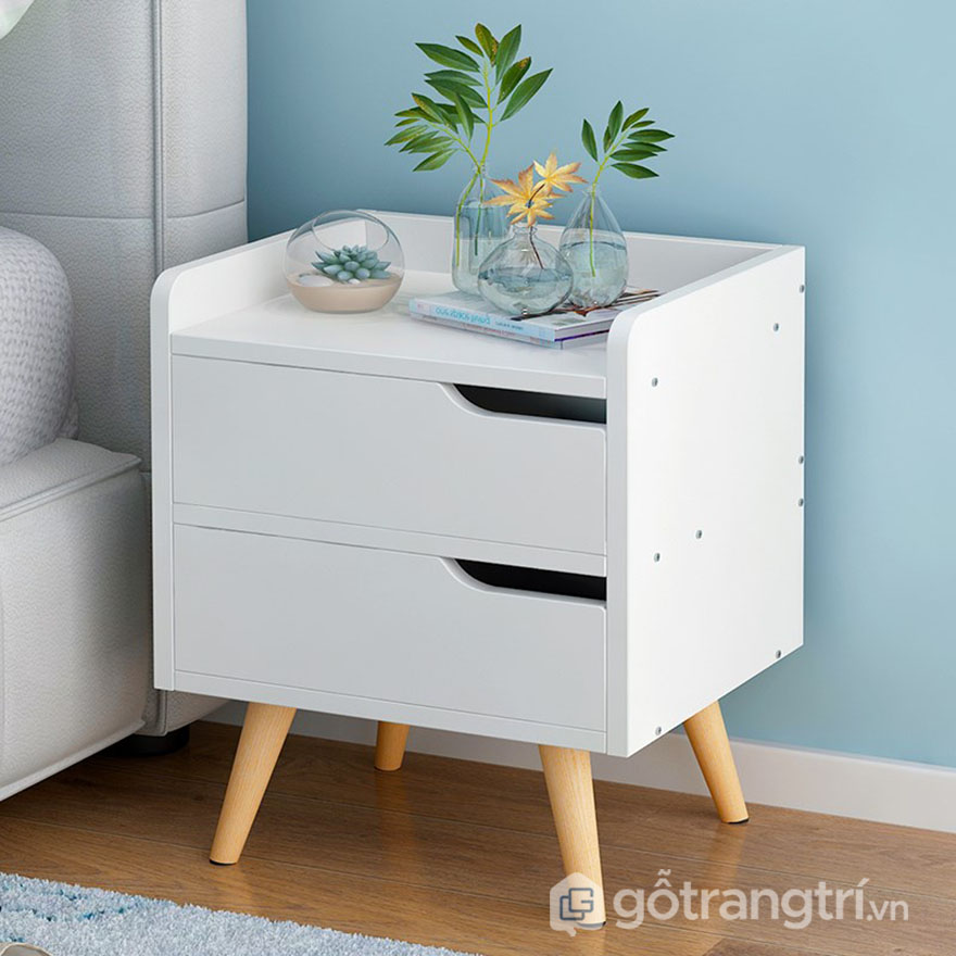 Tu-de-do-ca-nhan-bang-go-cong-nghiep-dep-GHS-5643