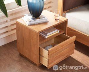 Tu-de-do-ca-nhan-dau-giuong-bang-go-GHS-5629 (10)