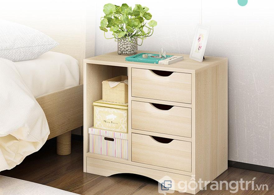 Tu-de-do-go-cong-nghiep-de-dau-giuong-GHS-5640