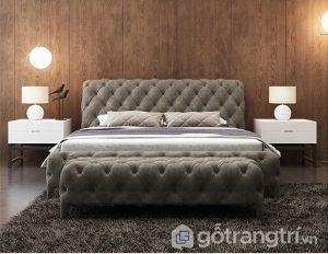 Tu-do-ca-nhan-nho-gon-sau-giuong-gia-re-GHS-5631 (4)