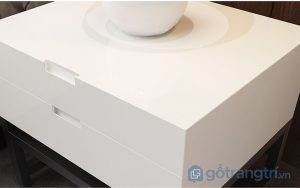 Tu-do-ca-nhan-nho-gon-sau-giuong-gia-re-GHS-5631 (5)