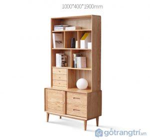 Tu-dung-tai-lieu-bang-go-soi-tu-nhien-dep-GHS-5610 (2)