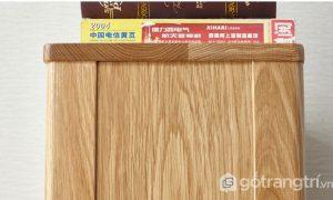 Tu-tai-lieu-thiet-ke-nho-gon-bang-go-soi-GHS-5602 (7)