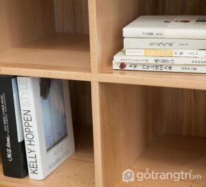 Tu-trang-tri-dep-cho-khong-gian-song-gia-dinh-GHS-5632 (14)