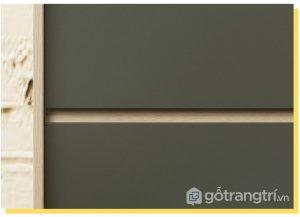 Tu-trang-tri-dep-nho-gon-go-cong-nghiep-GHS-5618 (7)
