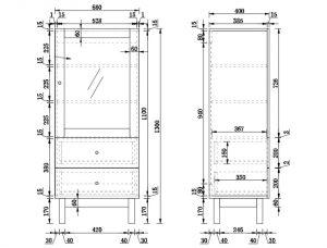 Tu-trang-tri-go-cong-nghiep-cho-phong-khach-GHS-5638 (9)