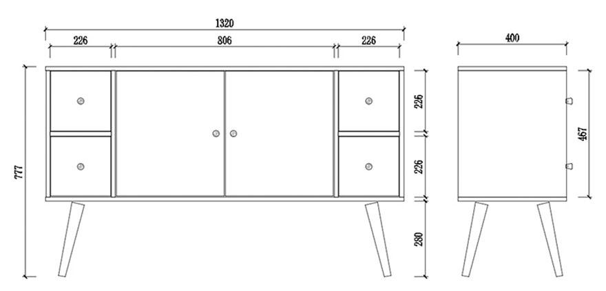 Tu-trang-tri-phong-khach-hien-dai-bang-go-GHS-5617