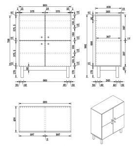 Tu-trang-tri-phong-khach-nho-bang-go-GHS-5621 (8)