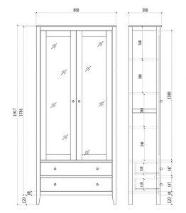 Tu-van-phong-nho-hien-dai-bang-go-cong-nghiep-GHS-5607 (11)