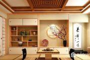 Tại sao nội thất truyền thống Nhật Bản lại đắm chìm hàng vạn trái tim?