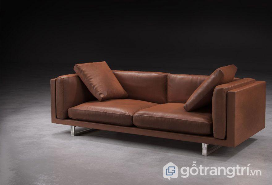 Ghế sofa (Ảnh: Internet)