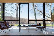 Ngất lịm 3 xu hướng thiết kế nội thất đương đại làm mưa làm gió năm 2019