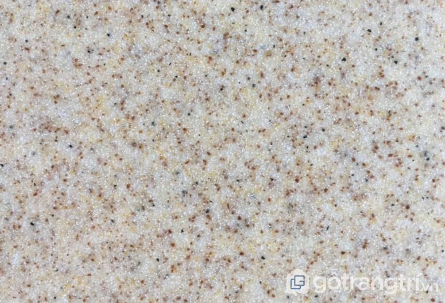 Đá granite nhân tạo - ảnh internet