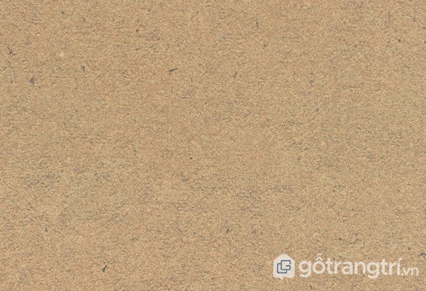 Bề mặt gỗ mdf - ảnh internet