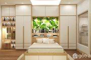 Tại sao phong cách tropical trong thiết kế nội thất say đắm nhiều người?