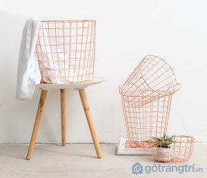 Gio-de-do-dung-tien-dung-da-nang-GHS-6537 (19)