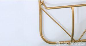 Khung-luoi-treo-tuong-trang-tri-goc-lam-viec-GHS-6534 (11)