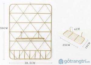 Khung-luoi-treo-tuong-trang-tri-goc-lam-viec-GHS-6534 (18)