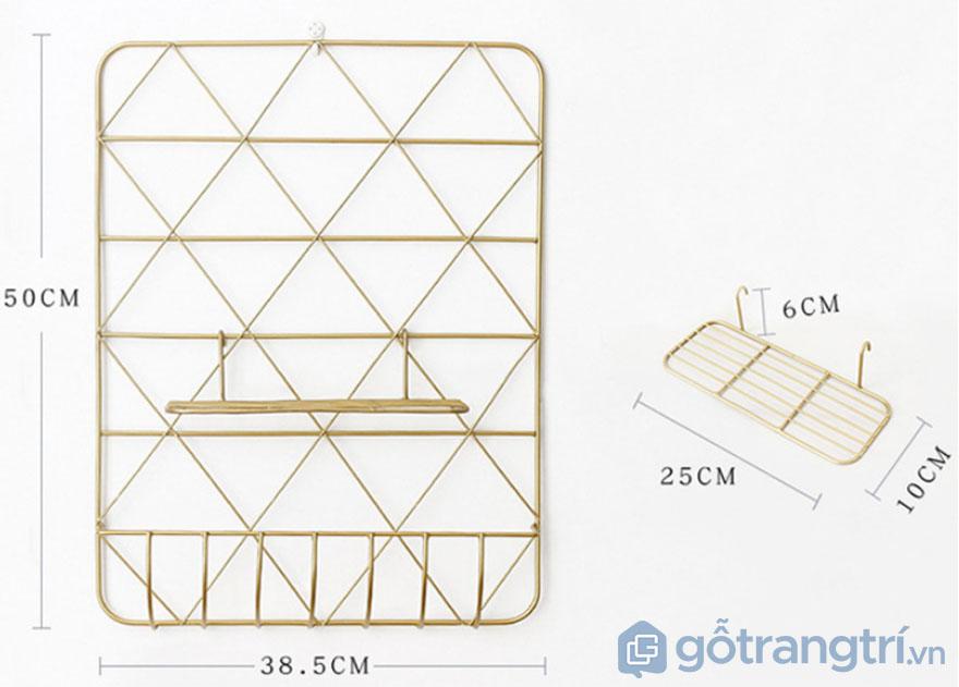 Khung-luoi-treo-tuong-trang-tri-goc-lam-viec-GHS-6534