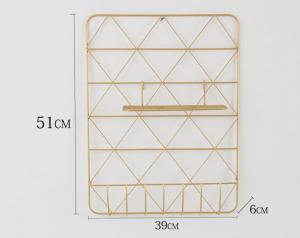 Khung-luoi-treo-tuong-trang-tri-goc-lam-viec-GHS-6534 (4)