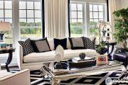 7 mẹo thiết kế phòng khách nhỏ đẹp đơn giản, thu hút mọi ánh nhìn